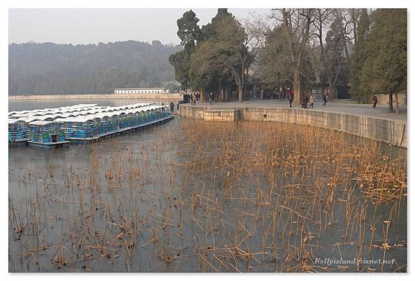 北京_1209_頤和園x1_24.jpg