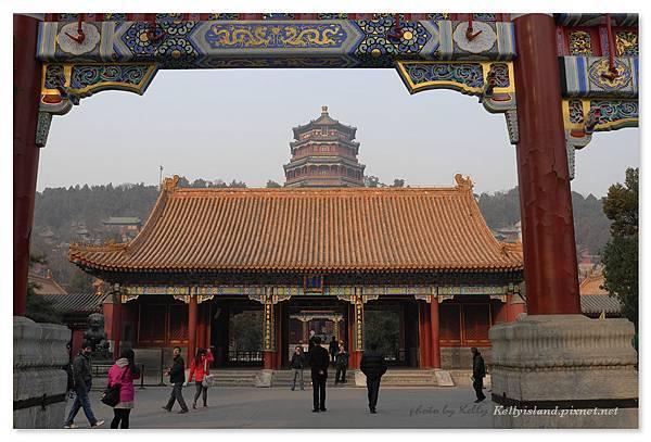 北京_1209_頤和園x1_10.jpg