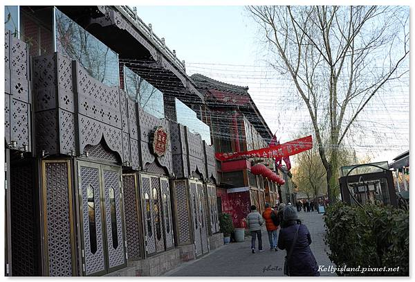 北京_1210_啤酒街_09.JPG
