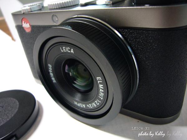 LeicaX1-08.jpg