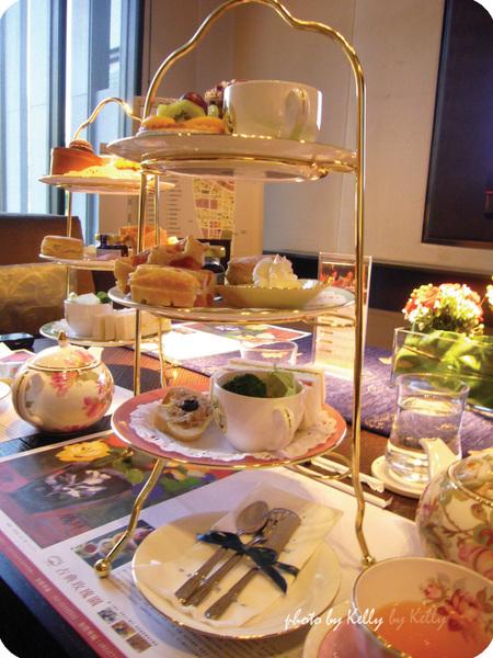 玫瑰園下午茶-13.jpg