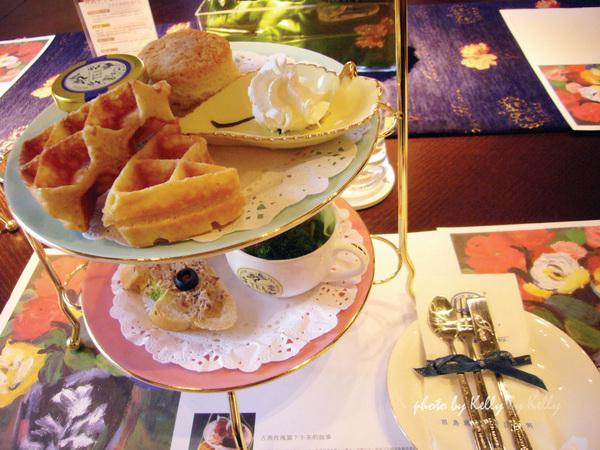 玫瑰園下午茶-01.jpg