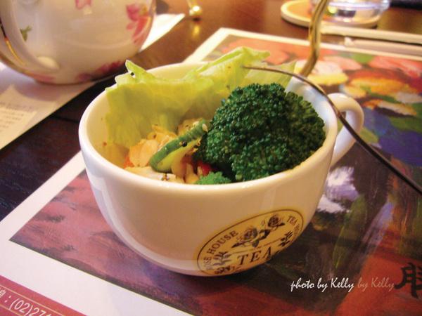 玫瑰園下午茶-02.jpg
