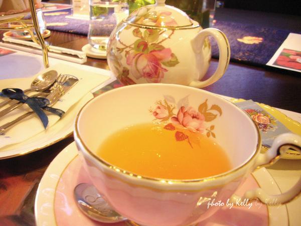 玫瑰園下午茶-04.jpg