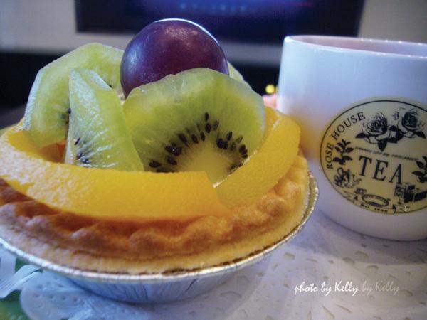 玫瑰園下午茶-06.jpg