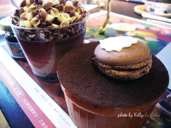 玫瑰園下午茶-08.jpg