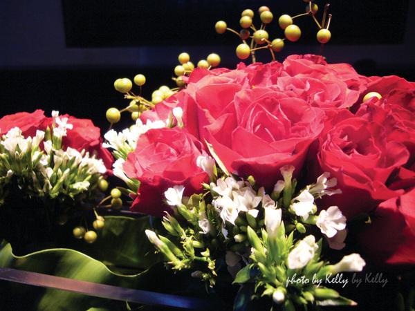 玫瑰園下午茶-10.jpg