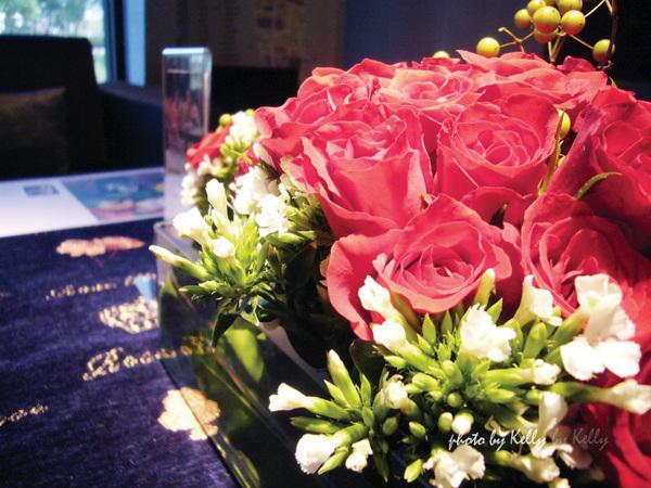 玫瑰園下午茶-11.jpg