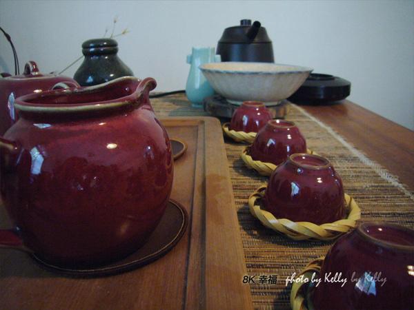 8k幸福_主人的茶具