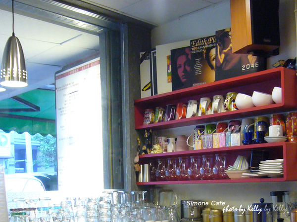 simone cafe-004.jpg