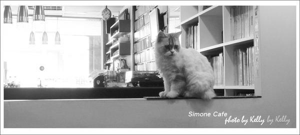 simone cafe-009波比.jpg