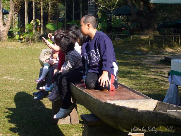 綠野方舟-05.jpg