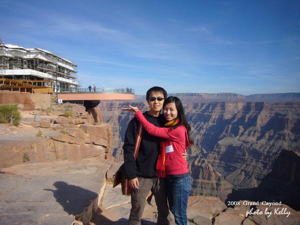 2008美國-2大峽谷-08.jpg