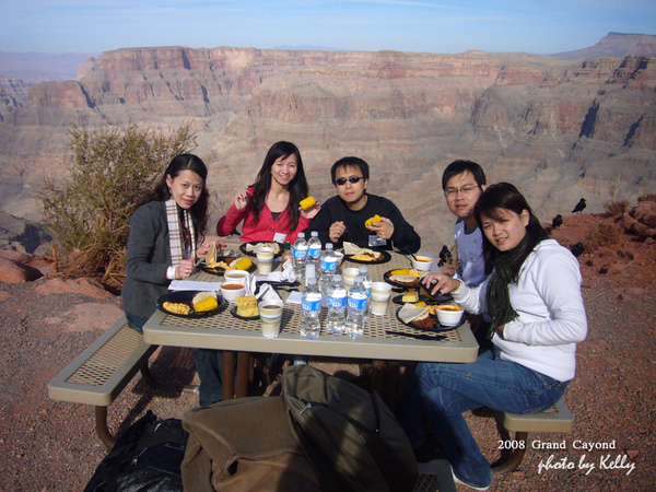 2008美國-2大峽谷-10.jpg