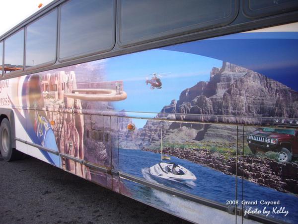 2008美國-2大峽谷-07.jpg
