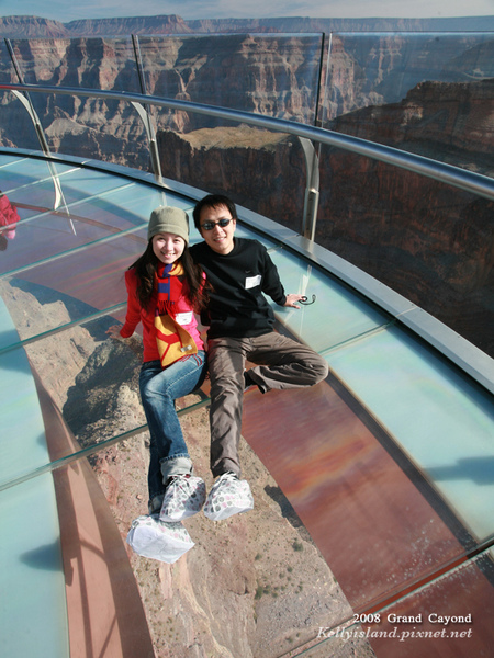 2008美國-2大峽谷-直03.jpg