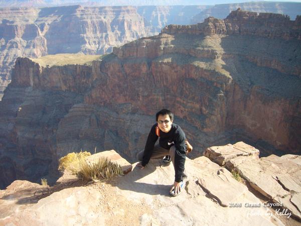 2008美國-2大峽谷-09.jpg