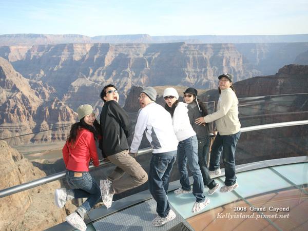 2008美國-2大峽谷-24.jpg
