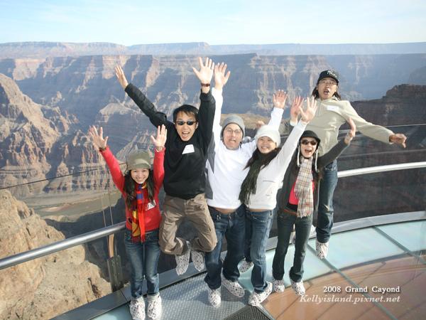2008美國-2大峽谷-22.jpg