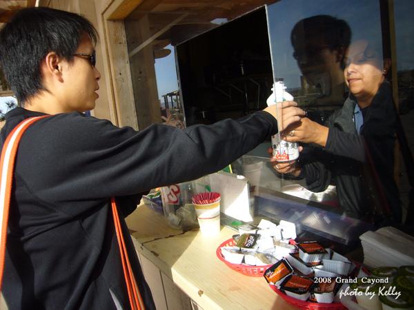 2008美國-2大峽谷-06.jpg
