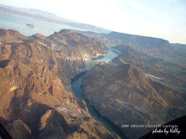 2008美國-3大峽谷-直升機-08.jpg