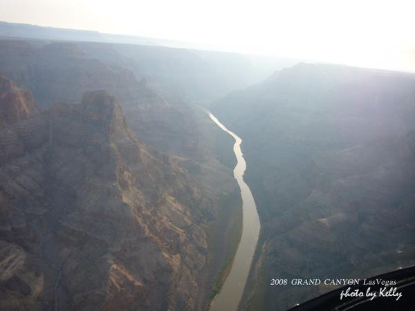2008美國-3大峽谷-直升機-13.jpg