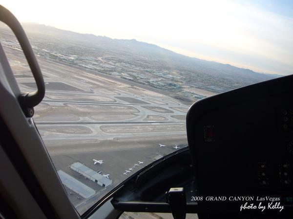 2008美國-3大峽谷-直升機-06.jpg