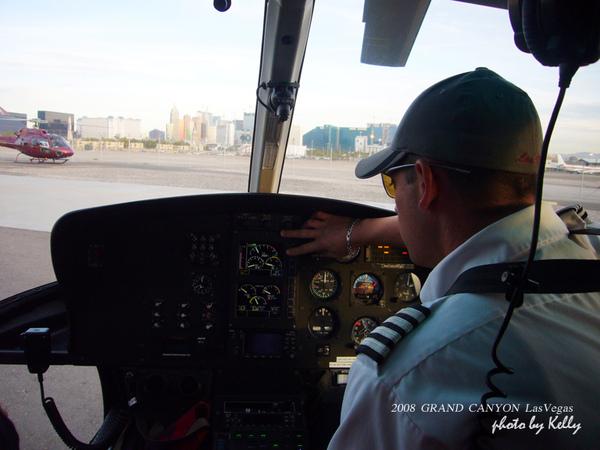 2008美國-3大峽谷-直升機-03.jpg