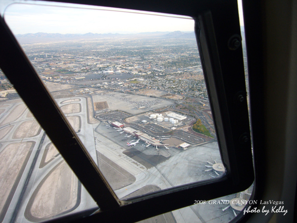 2008美國-3大峽谷-直升機-05.jpg