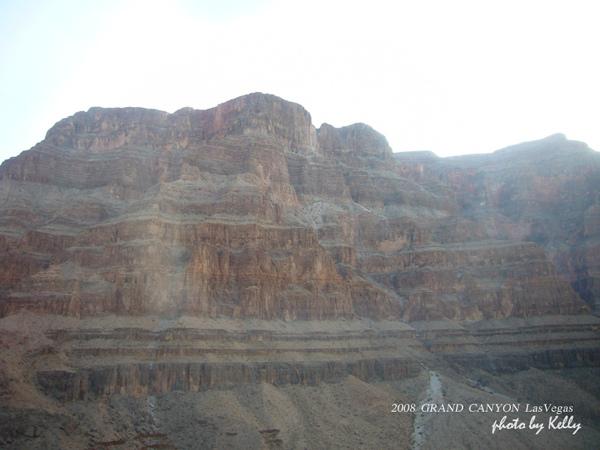 2008美國-3大峽谷-直升機-21.jpg