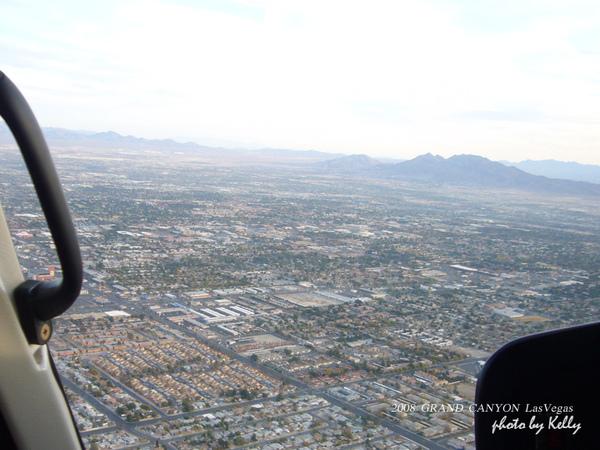 2008美國-3大峽谷-直升機-07.jpg