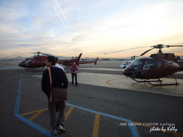 2008美國-3大峽谷-直升機-01.jpg