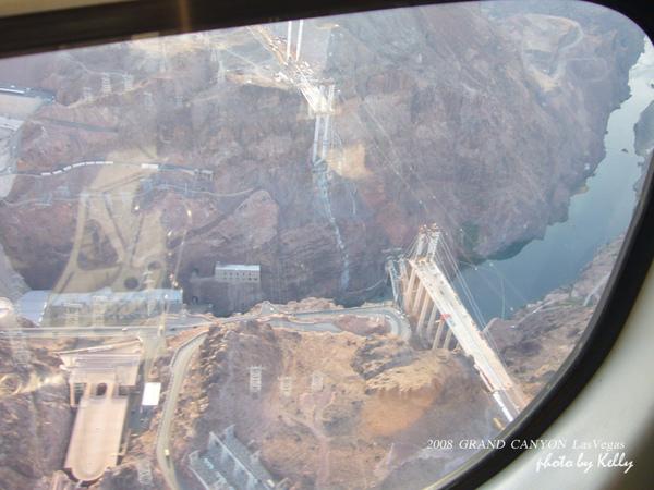 2008美國-3大峽谷-直升機-10.jpg
