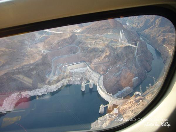 2008美國-3大峽谷-直升機-09.jpg