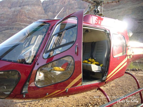 2008美國-4大峽谷-密河-01.jpg