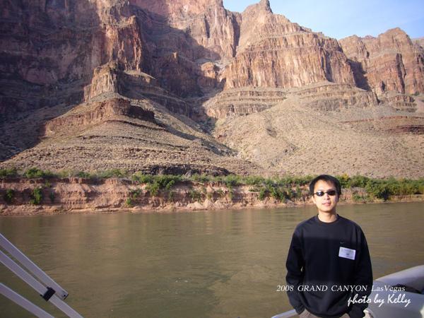 2008美國-4大峽谷-密河-14.jpg