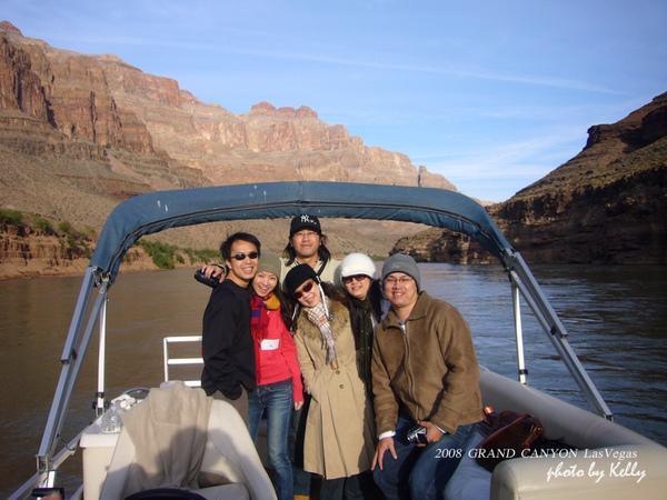 2008美國-4大峽谷-密河-07.jpg