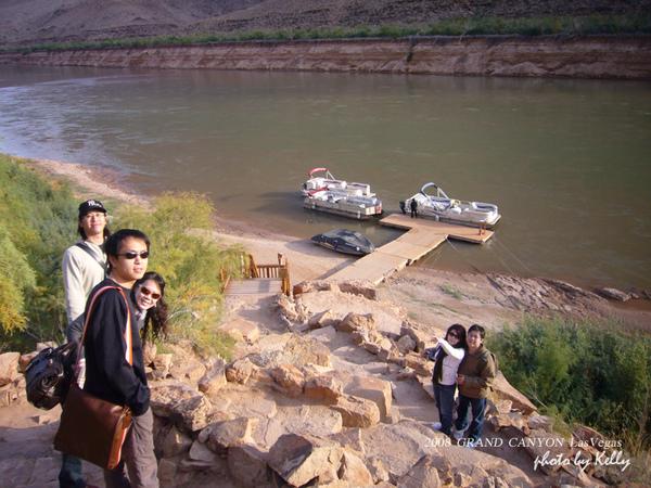 2008美國-4大峽谷-密河-06.jpg