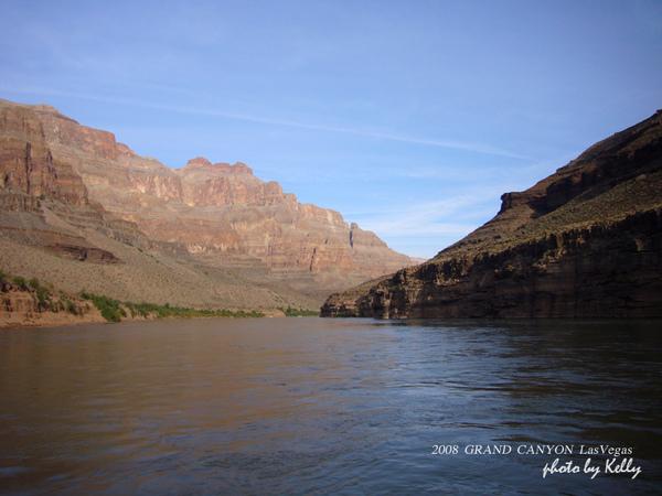 2008美國-4大峽谷-密河-12.jpg