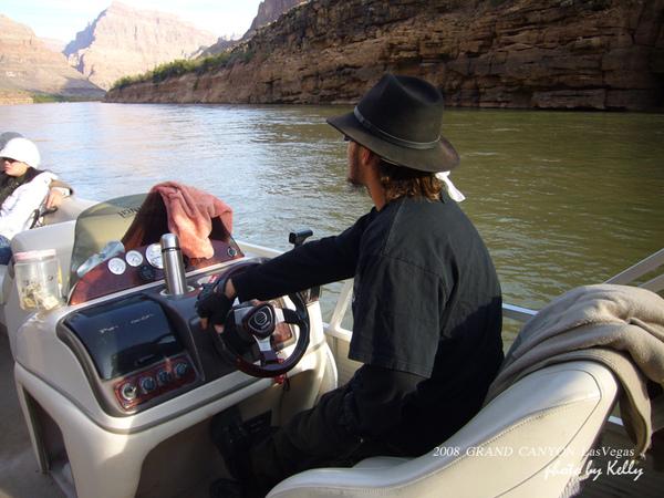 2008美國-4大峽谷-密河-08.jpg