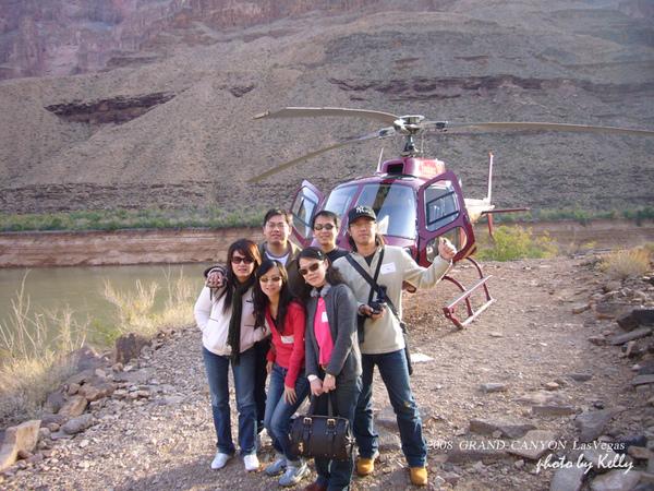 2008美國-4大峽谷-密河-02.jpg