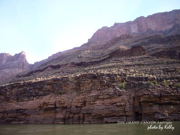 2008美國-4大峽谷-密河-11.jpg