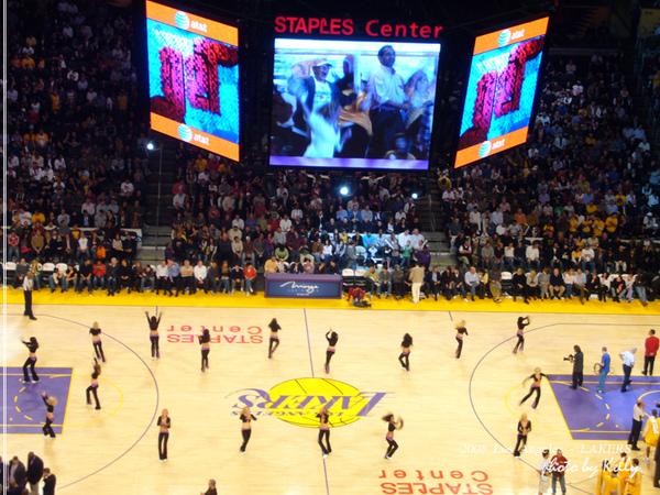 2008美國-6-NBA-12.jpg
