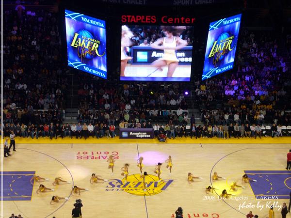 2008美國-6-NBA-11.jpg