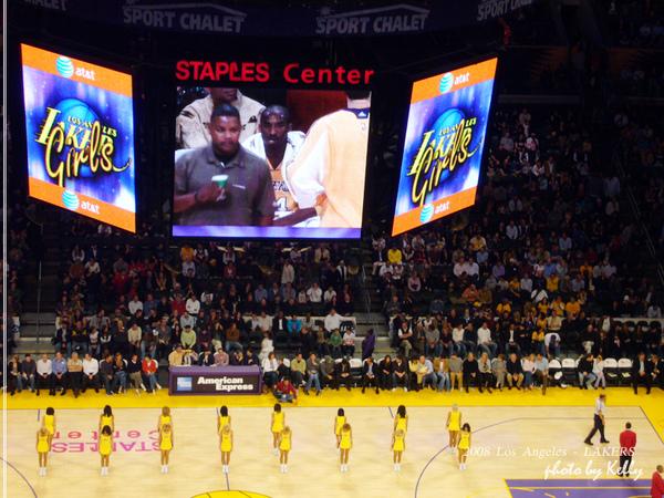 2008美國-6-NBA-10.jpg