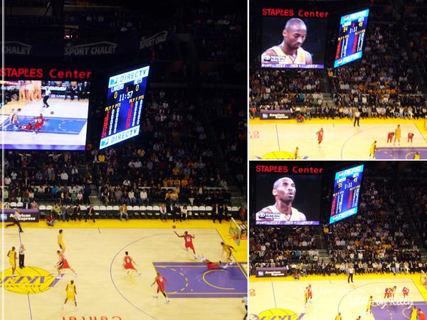 2008美國-6-NBA-09.jpg
