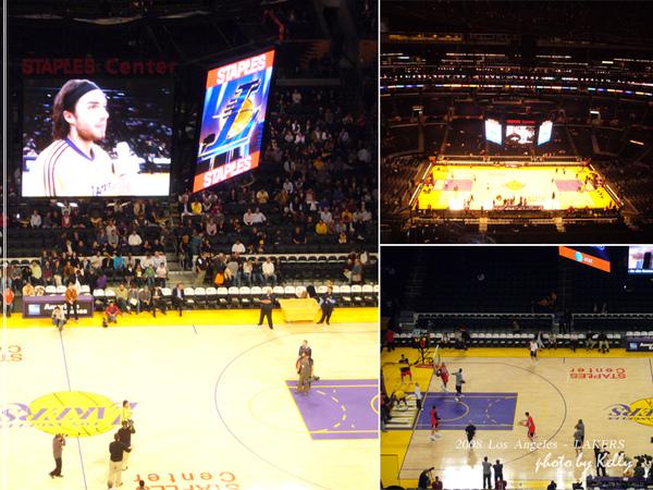 2008美國-6-NBA-07.jpg