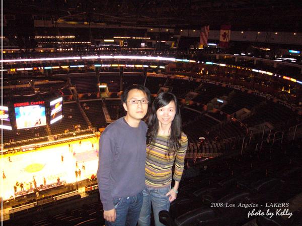2008美國-6-NBA-05.jpg