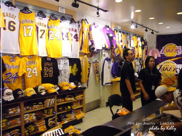 2008美國-6-NBA-02.jpg