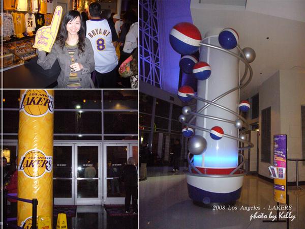 2008美國-6-NBA-15.jpg